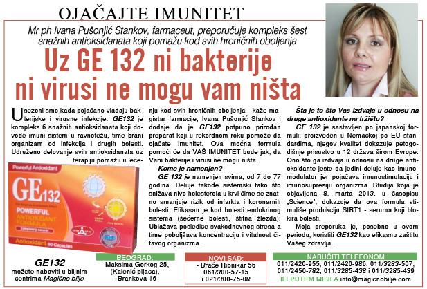GE132 u Magičnom bilju(3)